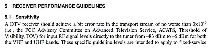 ATSC%20Receiver-Performance-Guidelines%20-%20Sensitivity