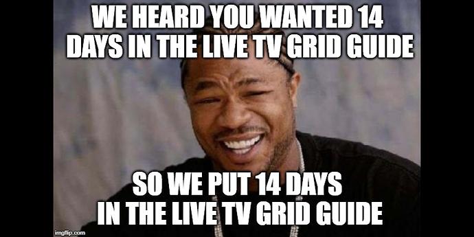 14_days_grid_wide