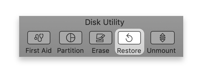 Disk%20Utility|345x134.5