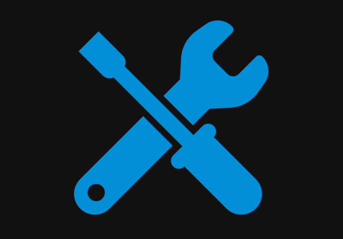 wrench_help