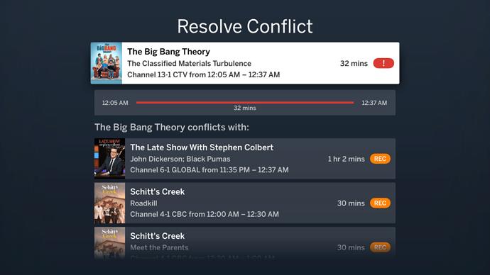 tablo_appletv_conflict_resolution
