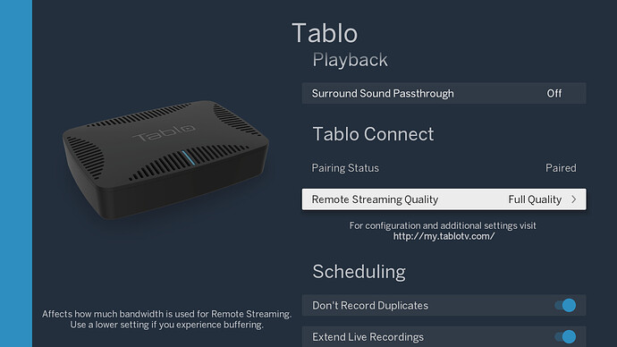tablo_androidtv_settings_tablo_connect