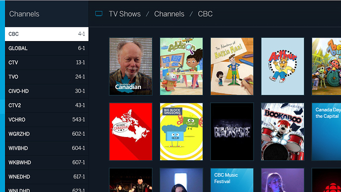 tablo_lg_webos_tvshows_channel_filter_cbc