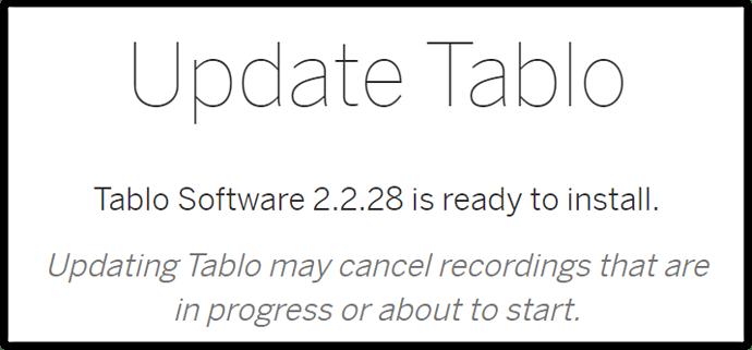 tablo_2228_firmware_update_no_buttons