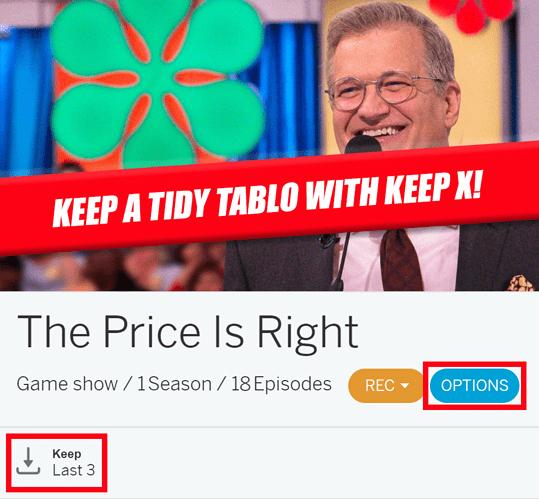 keep_a_tidy_tablo_keep_x
