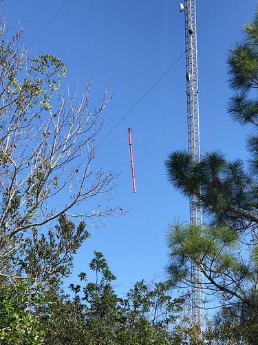 d59d2526f1_WUCF-Antenna-GoingUp