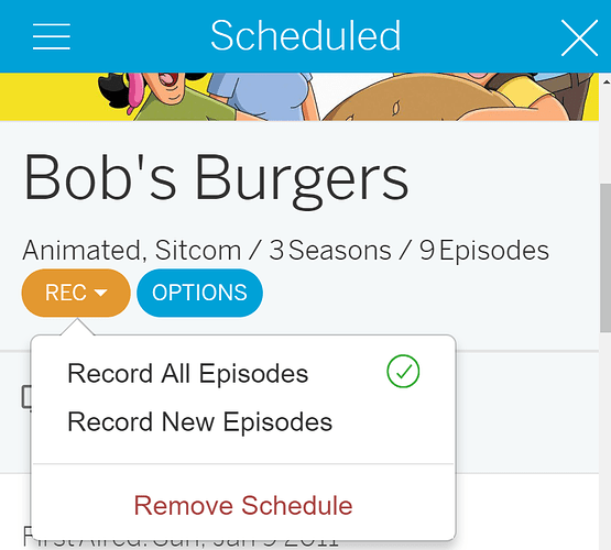 bobs_scheduled_toggle