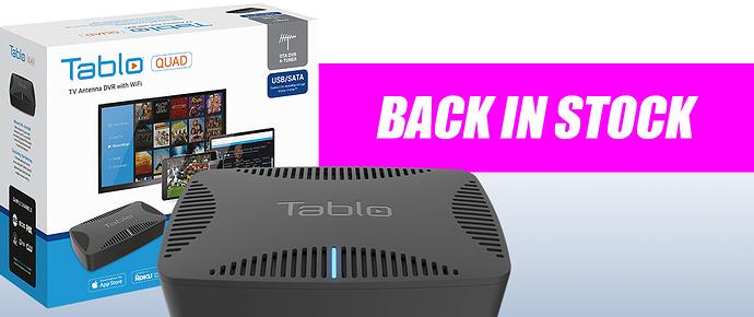 tablo_quad_back_in_stock_pink