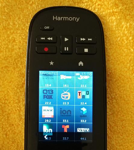 harmony12