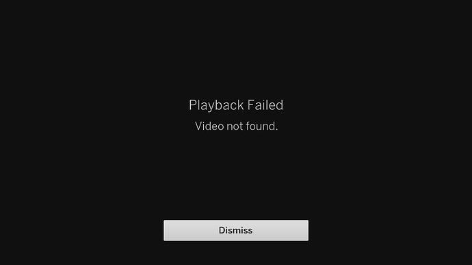 tablo_roku_video_not_found