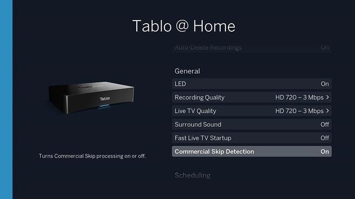tablo_commercial_skip_enable_roku