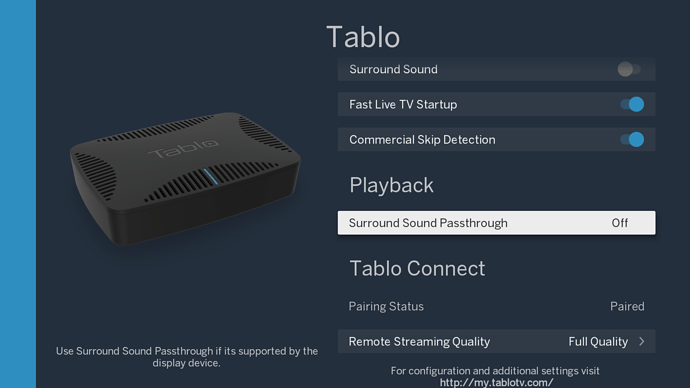 tablo_androidtv_ss_passthrough_settings