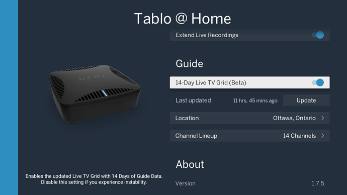 tablo_preview_14_day_grid_toggle.png