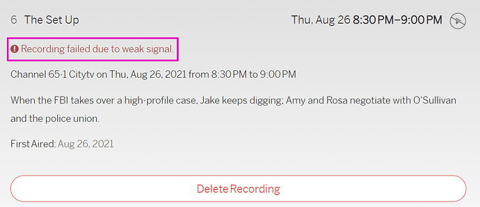 tablo_failed_recording