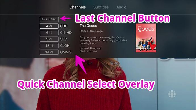 tablo_appletv_quick_channel_select_arrows