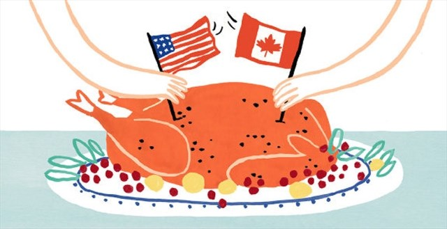 canadian_us_thanksgiving