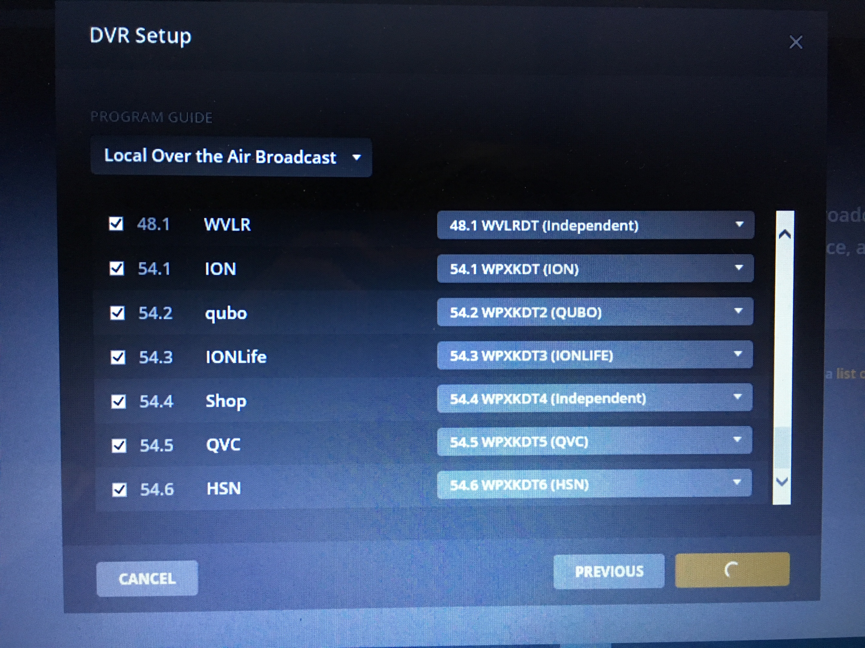Switched to Nvidia Shield with Plex - General Discussion