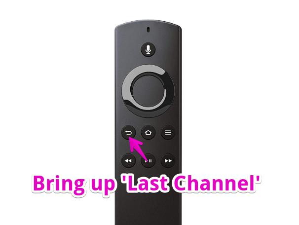 amazon_fire_tv_back_last_channel