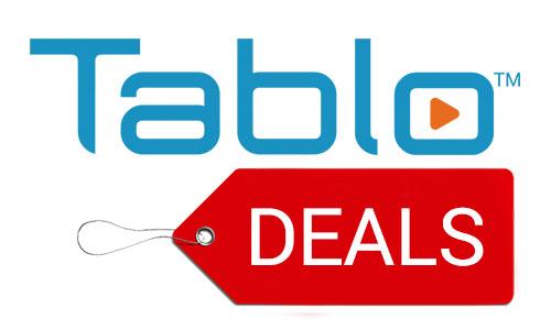 Tablo_Deals