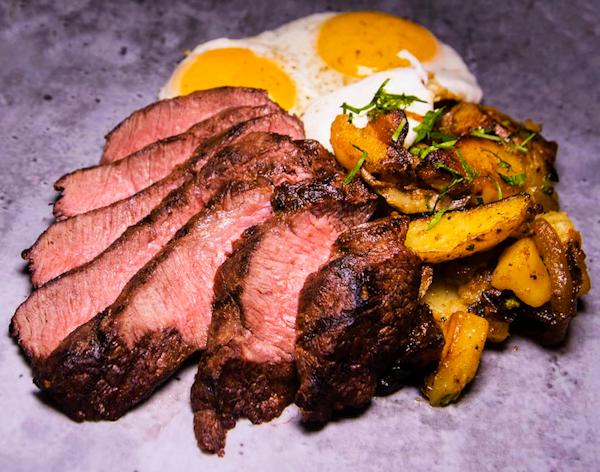 steakandeggsbellagio