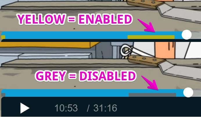 tablo_comskip_enabled_vs_disabled_markup