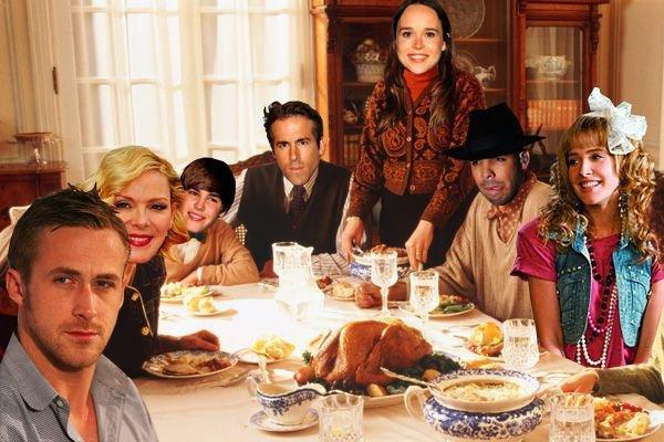 Canadian_Thanksgiving