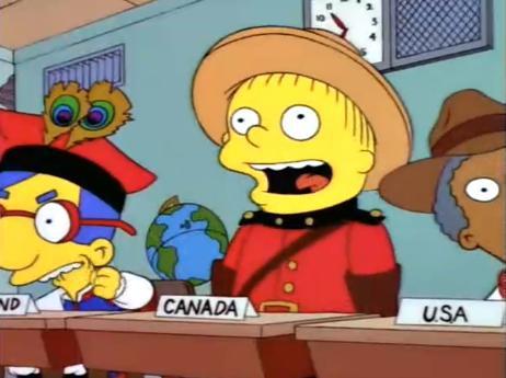 Simpsonscanada1