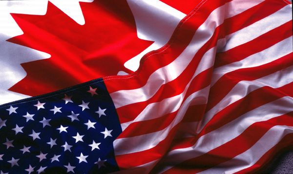 us_canada_flag